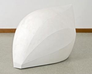 skulptur1_webb