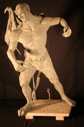 skulptur3_webb