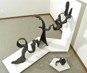 skulptur6_webb